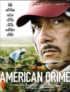 American Crime (3