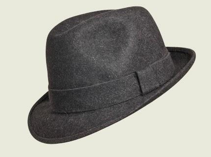 0fa7e155c *Kanotier-slomkowy kapelusz z niewielka plaska glowka,niezwykle lekki  uzywany zwlaszcza latem.