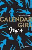 http://exulire.blogspot.fr/2017/06/calendar-girl-mars-audrey-carlan.html