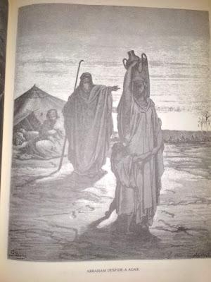 abraham-despide-agar-ismael