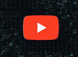 """يعيّن YouTube أول """"منسق الاتصال"""" حيث يطالب مستخدمي YouTube بالشفافية والإجابات"""