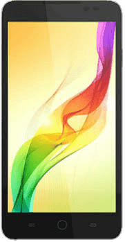 Official Firmware Coolpad Roar 3 A118 / 8297L-S00