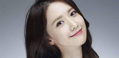 Biodata lengkap Yoona SNSD