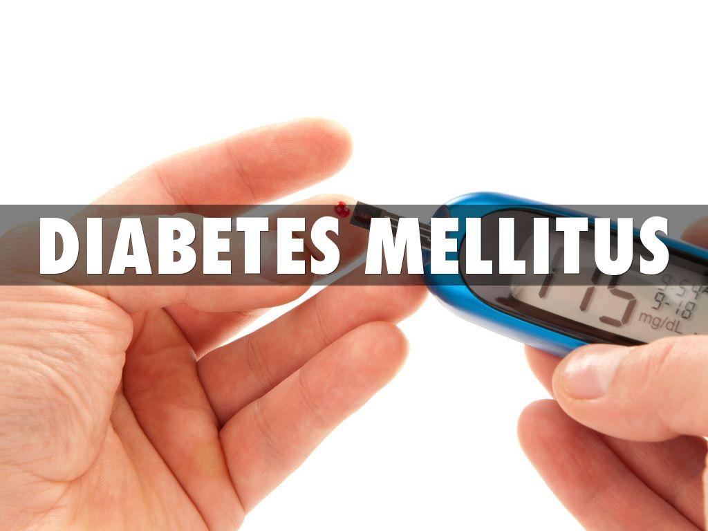 https://1.bp.blogspot.com/-pDu3NUdsj0I/WMu3LdsVHjI/AAAAAAAACY8/RMSAC9cbtT0vAfOrcE2-yFbMg8Yq4DwJQCLcB/s1600/Diabetes%2Bmelitus.jpg
