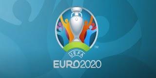 إيطاليا وتركيا يقصان شريط يورو 2020