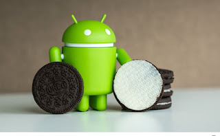 Android Oreo Tricks and Tips For Smart Users