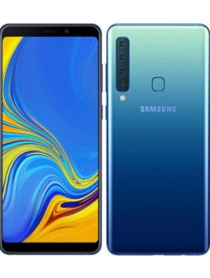 Spesifikasi Samsung Galaxy A9 dan Keunggulanya