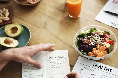 كيفية اتباع نظام غذائي صحي لزيادة الوزن كيفية اتباع نظام غذائي صحي في رمضان كيفية اتباع نظام غذائي لزيادة الوزن كيفية اتباع نظام غذائي متوازن طريقة اتباع نظام غذائي صحي طريقه اتباع نظام غذائي كيفية اتباع النظام الغذائي للرجيم كيفية اتباع نظام غذائي صحي اتباع نظام غذائي يعتمد فقط على الغذاء النباتي