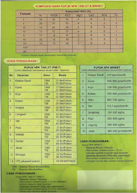 Pupuk Mutiara Pupuk Npk Wikipedia Bahasa Indonesia Ensiklopedia Bebas Pupuk Npk Harga Pupuk Organik Pupuk Npk Pelangi Pupuk Npk Mutiara