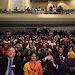 Pawan Kalyan Speech at Nashua stills-mini-thumb-10