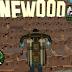 Favela VineWood