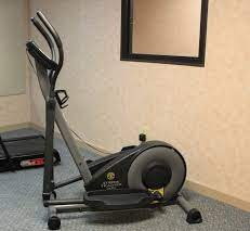 Are Elliptical Bikes Suitable for the Home