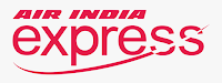 Air India Express Aircraft Maintenance Engineer Recruitment