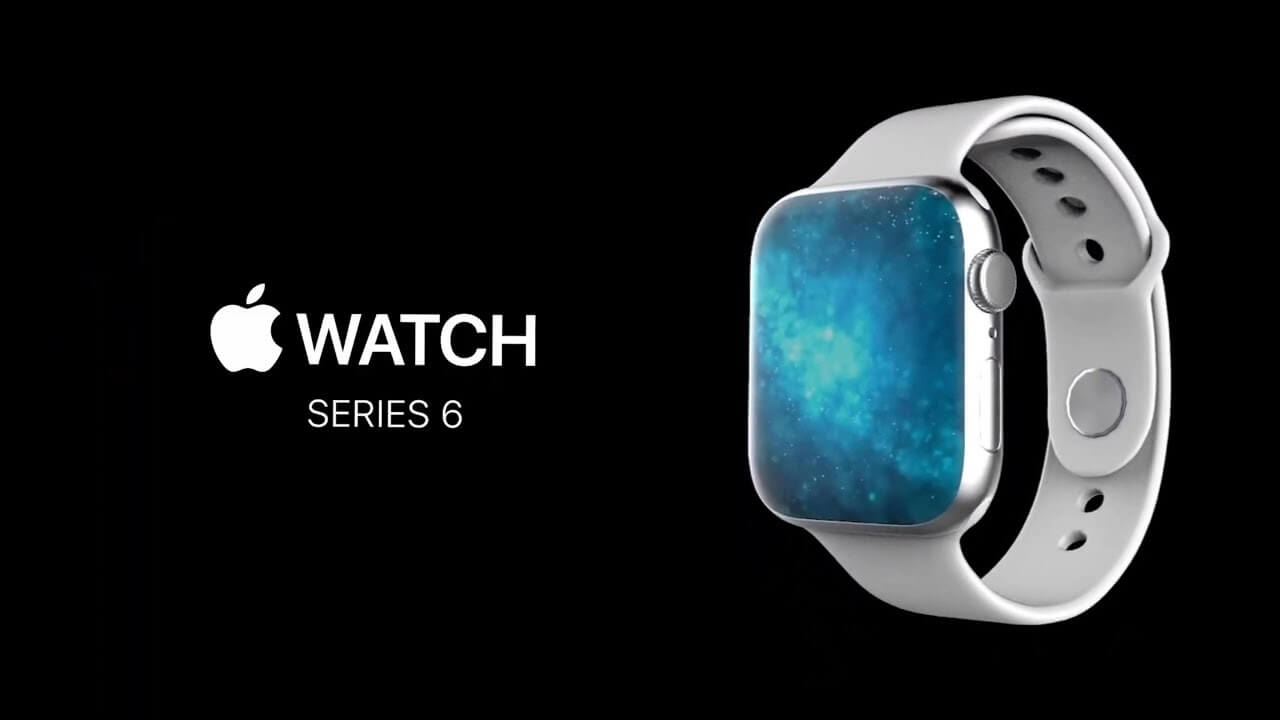 apple-watch-series-6-akan-menampilkan-pemantauan-oksigen-darah