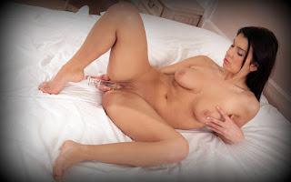 Nude Art - Gabrielle%2BDella%2BMoon-S01-040.jpg