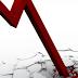 La CEOE cree que el Gobierno aumentará el déficit hasta rozar el 3 % en 2020