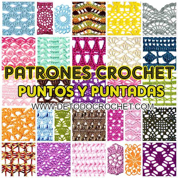 patrones-puntadas-caladas-crochet
