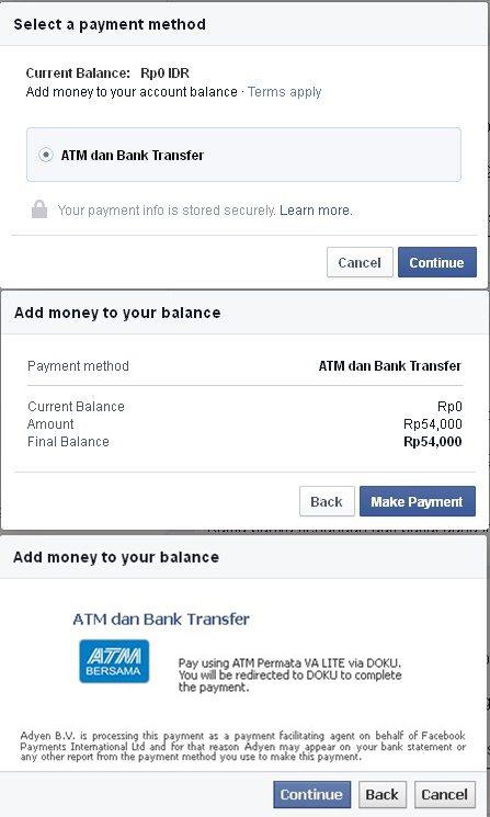 beriklan-di-facebook-tanpa-kartu-kredit