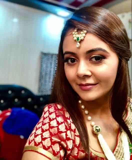 Devoleena Bhattacharjee Wiki Biography Age Boyfriend Career And More She added that gagan used to beat divya up quite often and even stole her. devoleena bhattacharjee wiki biography
