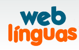 weblinguas