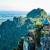 Thailand Facts - Top 90 Interesting Facts About Thailand