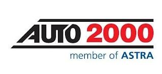 LOKER SALES EXECUTIVE AUTO 2000 PALEMBANG MARET 2021