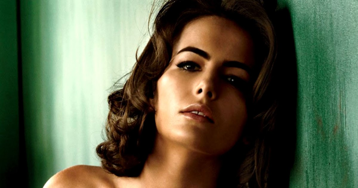 Cute Baby Wallpaper For Facebook Lovely Wallpapers Camilla Belle Hot Wallpapers 2012