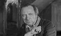 https://www.literaturus.ru/2020/11/monolog-marmeladova-tekst-jepizoda-fragment-otryvok.html