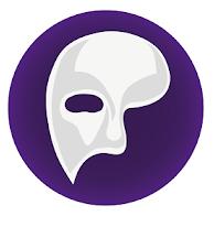 Orakulum – Seu guru de filmes e séries!