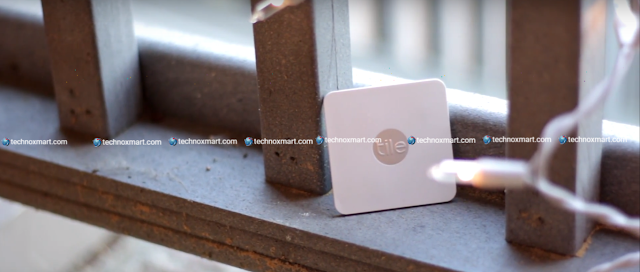 Tile Mate And Slim Review: All Details, Price & Specs
