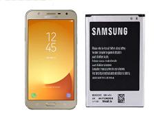 Dengan Cara Mematikan Smartphone Samsung