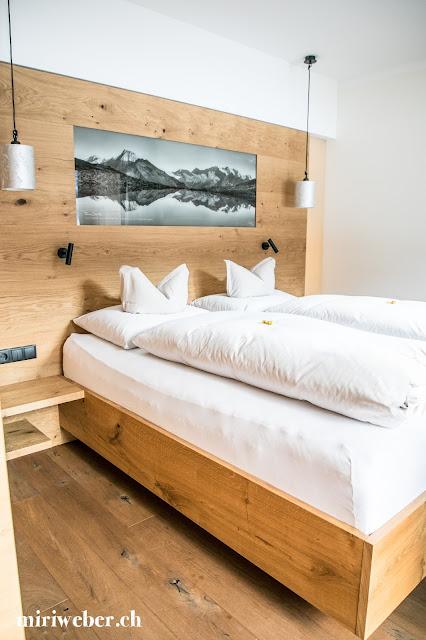 Hotel Sonnenhof, Zell am Ziller, Österreich, Zillertal, Tirol, Familienhotel, Hotel