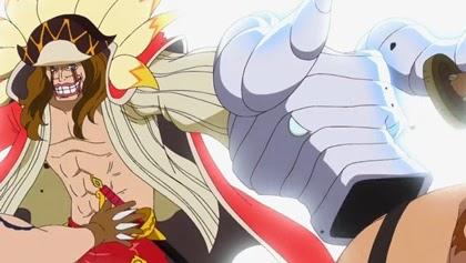 ผลฮิระ ฮิระ (Hira Hira no Mi)