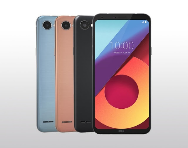 lg-q6-bezel-less-display-amazon-india-launch-jio-free-4g-data