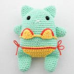 http://www.ravelry.com/patterns/library/cat-days-of-summer-plush