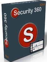 is360pro ডাউনলোড করুন IObit.Security.360.PRO.1.61.2 ফুলভার্সন  12.2MB