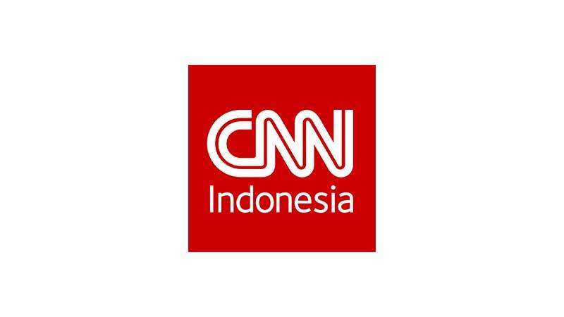 Lowongan Kerja CNN Indonesia