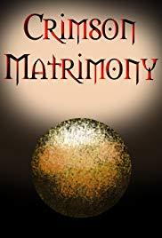 Short Film: Crimson Matrimony