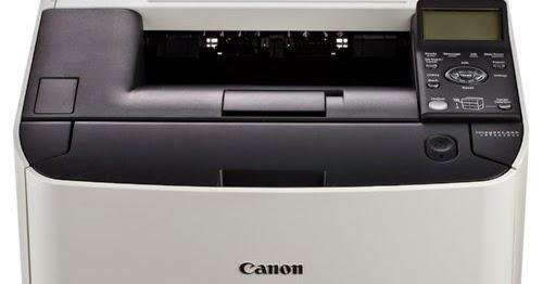 canon lbp 2900b printer driver for windows 7 64 bit download
