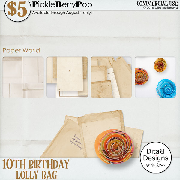 http://www.pickleberrypop.com/shop/product.php?productid=45018