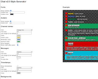 chroma-mensajes-youtube-composicion-final-configuración-obs-ventana-de-char-recursos-multimedia-chat-style-generator