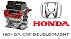 Honda Car development |New Product Development | Industrial Learning