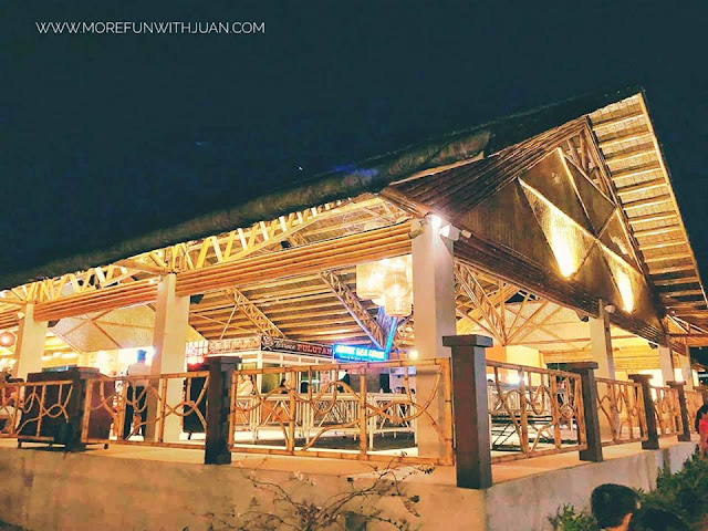 mercado del lago food park  mercado del lago taguig address  mercado del lago food prices  mercado de lago taguig  mercado del lago taguig opening hours  mercado del lago taguig city  floating restaurant in c6 taguig  mercado del lago taguig contact number
