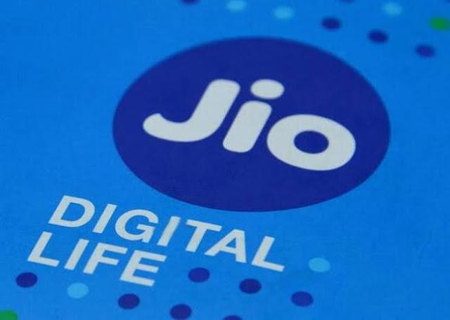 reliance jio,jio,reliance jio 4g,reliance,reliance jio sim,reliance jio infocomm,reliance jio phone,reliance jio plans,jio news,jio 4g,jio phone,jio offers,jio new offer,reliance 4g,reliance jio mnp,cisco reliance jio,reliance jio fibre,jio sim,reliance jio growth,reliance jio latest,reliance jio launch,reliance jio review,reliance jio effect,reliance jio bpo job,reliance 4g jio event,reliance jio exposed