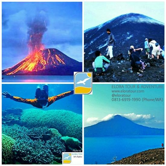 paket-tour-krakatau-2d1n