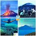 Paket Tour Krakatau 2D1N