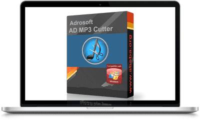 Adrosoft AD MP3 Cutter 2.3.1 Full Version