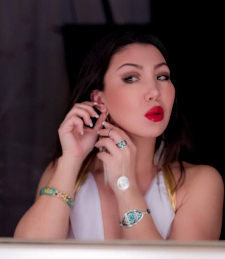 Reshma σεξ βίντεο