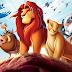 Live-action de Rei Leão está nos planos das Disney