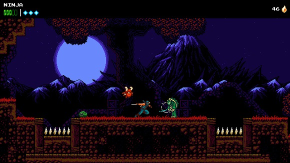 the-messenger-pc-screenshot-4